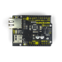 Shield para Arduino - Ethernet W5500 - 1004_2_H.png