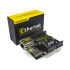 Shield para Arduino - Ethernet W5500 - 1004_3_H.png