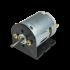 Suporte para Motor - 27mm - 1007_2_H.png