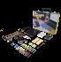 Kit Iniciante V8 para Arduino - 1011_1_H.png