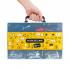 Kit Iniciante V8 para Arduino - 1011_5_H.png