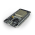 ESP32 - WiFi & Bluetooth - 1013_1_H.png