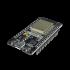 ESP32 - WiFi + Bluetooth - 1013_1_H.png