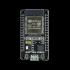 ESP32 - WiFi + Bluetooth - 1013_2_H.png