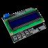 Shield para Arduino - LCD 16x2 com Teclado - 1014_1_H.png