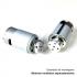 Acoplador para Eixo de 3,175mm (1/8 pol) - 1017_2_H.png