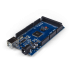 Placa Mega 2560 R3 + Cabo USB para Arduino - 1046_2_H.png
