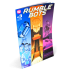 HQ Rumble Bots #3 // Double Edition - 1047_1_H.png