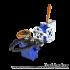 Suporte Micro - Garra - 1069_2_H.png