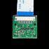 Câmera para Raspberry Pi Rev 1.3 - 1071_2_H.png