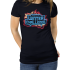Camiseta Winter Challenge XIV - Fit - 1074_2_H.png