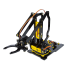 Braço Robótico RoboARM - 1080_5_H.png