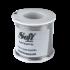 Estanho para Solda Soft 500g No Clean - 1087_1_H.png