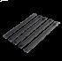 Barra de 40 Pinos Macho 180º - Pacote com 5 unidades - 1097_1_H.png