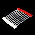 Diodo 1N4007 - Pacote com 10 unidades - 1108_1_H.png