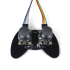 Controle BatPad - 1111_4_H.png