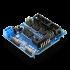 Arduino Shield - Sensor Shield V5 - 1112_1_H.png