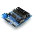 Shield para Arduino - Sensor Shield V5 - 1112_1_H.png
