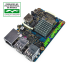 ASUS Tinker Board S - 1126_1_H.png