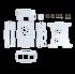 Case de Acrílico para Raspberry Pi 3 - 1137_2_H.png