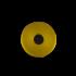 HUB para Roda NEO - eixo de 6mm - 1141_5_H.png
