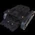 Plataforma Robótica Rocket Tank - 1170_6_H.png