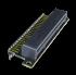 micro:bit Adapter para Protoboard - 1173_1_H.png