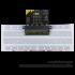 micro:bit Adapter para Protoboard - 1173_3_H.png