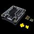 Case para Arduino UNO - 1177_1_H.png