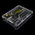 Case para Arduino UNO - 1177_4_H.png