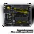 Case para Arduino UNO - 1177_6_H.png