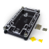 Case para BlackBoard Mega 2560 - 1180_1_H.png