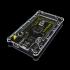 Case para BlackBoard Mega 2560 - 1180_3_H.png