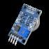 Módulo MQ-2 - Sensor de Gás Inflamável  - 1186_2_H.png