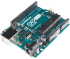 Arduino UNO R3 - Made in Italy - 120_1_H.png
