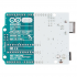 Arduino UNO R3 - Made in Italy - 120_20160420110006__H.png