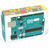 Arduino UNO R3 - Made in Italy - 120_2_H.png