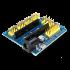 Shield Expansor para Arduino Nano - 1210_1_H.png