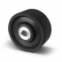 Roda COMBAT - 100mm - 1218_2_H.png