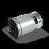 Motor DeWalt 18V 21000RPM 47mm - 1219_1_H.png