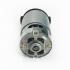 Motor DeWalt 18V 21000RPM 47mm - 1219_3_H.png