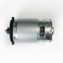 Motor DeWalt 18V 21000RPM 47mm - 1219_4_H.png