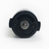 Motor DeWalt 18V 21000RPM 47mm - 1219_5_H.png