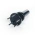Kit de Reparo Orbit700 - Eixo - 1220_2_H.png