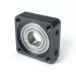 Kit de Reparo Orbit700 - Bloco Frontal - 1221_1_H.png