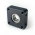 Kit de Reparo Orbit700 - Bloco Frontal - 1221_2_H.png