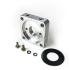 Kit de Reparo Orbit700 - Bloco Motor - 1222_1_H.png