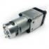 Motor com Caixa de Redução 18V 2300RPM - 1223_3_H.png