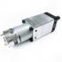 Motor com Caixa de Redução 18V  770RPM - 1224_5_H.png