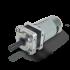 Motor com Caixa de Redução 12V 1600RPM - 1228_1_H.png